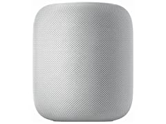 Apple HomePod Speaker with Siri