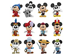 Funko Mickey 12 Set