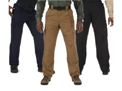 5.11 Men's Taclite Pro Pants
