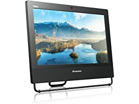 "Lenovo ThinkCentre M73z 20"" Intel i5 500GB Desktop"