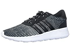 Adidas Womens Lite Racer Sneaker