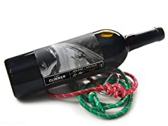 Clif Climber Limited Release Red Blend (3)