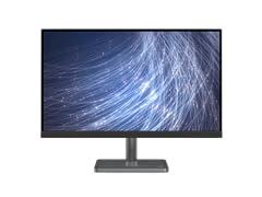 "Lenovo L27i 27"" Full HD Monitor"