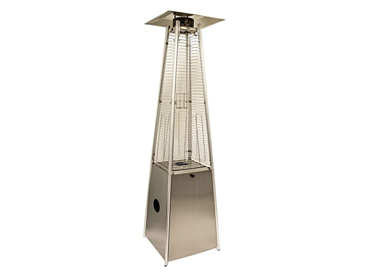 AZ Quartz Tube Patio Heater