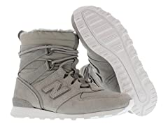 New Balance Women's 510 Boot