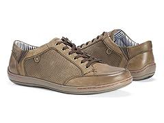 Men's Brodi Shoes