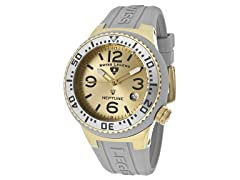 Swiss Legend Neptune Unisex Watch