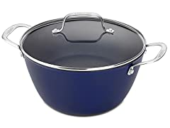 5.25 Qt. Dutch Oven with Cover