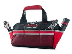 Apollo Tools DT9772 52 Piece Roadside/Emergency Tool Kits