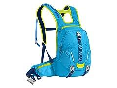CamelBak Skyline 10L Crux Lumbar Reservoir Hydration Pack
