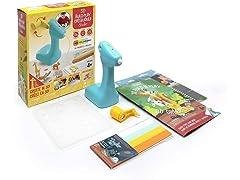 3Doodler 3D Build & Play - STEM Toy