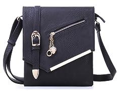 MKF Handbags | Groupon Goods