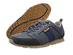 Teva Men's Alameda Waterproof Sneakers