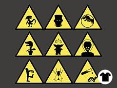 Lab Safety 2.0