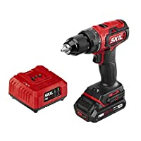 Deals on SKIL PWRCore 20V Brushless 1/2-inch Drill/Driver DL529303