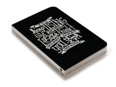 Inigo's typography Journal
