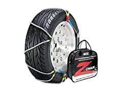 Z-Chain Extreme Performance Traction Chain
