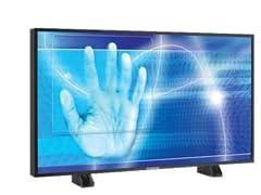 "ViewSonic CD4230-S 42"" Display"
