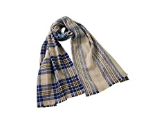 YASSUN Fashion Cashmere Scarf, Winter…