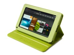 MEElectronics Leatherette Stand Case