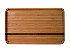 Dominica Cutting Board