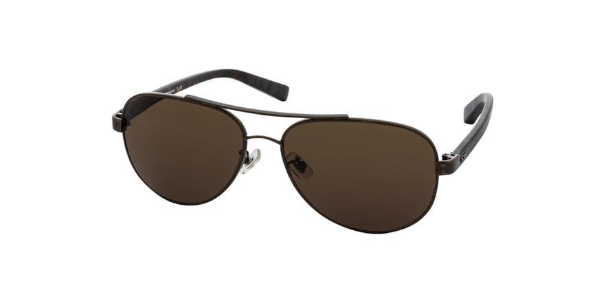 b8ff51832cda ... official store coach s2025 black 125 fashion sunglasses 006f0 42bc5