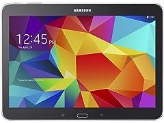 "Samsung Galaxy Tab 4 10.1"" WiFi Tablet"