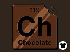 Essential Element