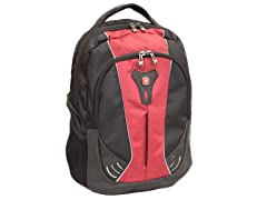 "SwissGear Jupiter 16"" Backpacks"