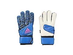 adidas Fingersave Soccer Goalie Gloves