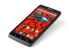 Motorola Droid Ultra Maxx Unlocked GSM