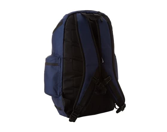 Nike Hoops Backpack 2 Colors