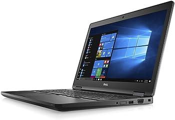 Refurb Dell Precision 3520 15.6