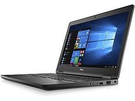 """Dell Precision 3520 15"""" FHD 512GB Workstation"""