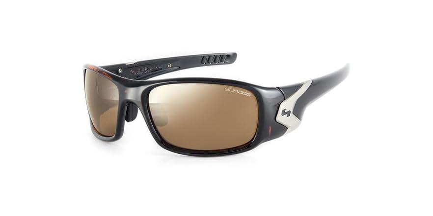 970c20b54b5 Sundog Mela-Lens Sunglasses (10 Options)