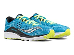 Saucony Men's and Women's Kinvara 8