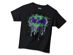 Batman Glow Tee