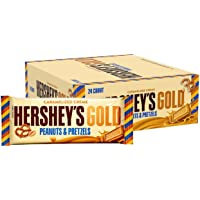 Deals on Chocolate Candy Bars On Sale From $4.99