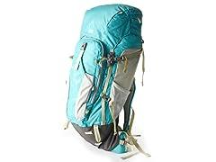 Women's Jubilee 50 Ocean Backpack