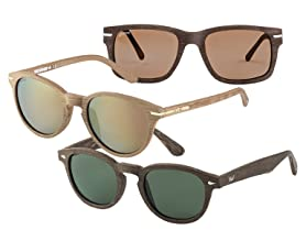 WeWood Sunglasses