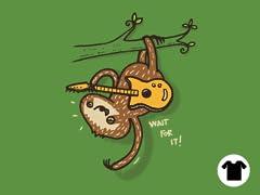 Slow Jam!