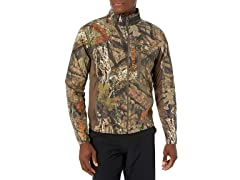 Nomad Men's Bloodtrail Jacket