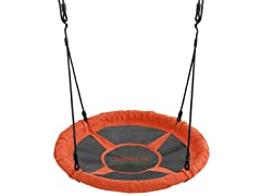 "Swingan - 37.5"" Super Fun Nest Swing"