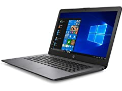 HP Stream 14-CB174WM 64GB Laptop