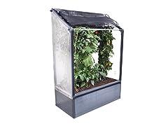 STC Ultimate Vegetable Grower