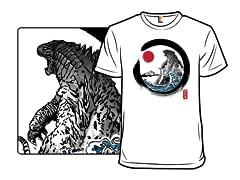 Enso Kaiju