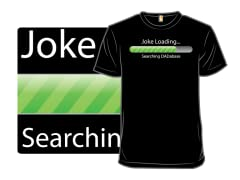 Searching DADabase