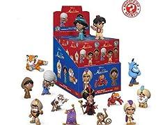 Funko Aladin 12 Set