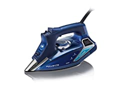 Rowenta DW9280 Steam Iron