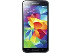 Samsung Galaxy S5 Unlocked GSM S&D
